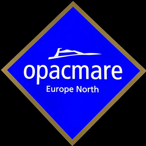 Logo Opacmare 512